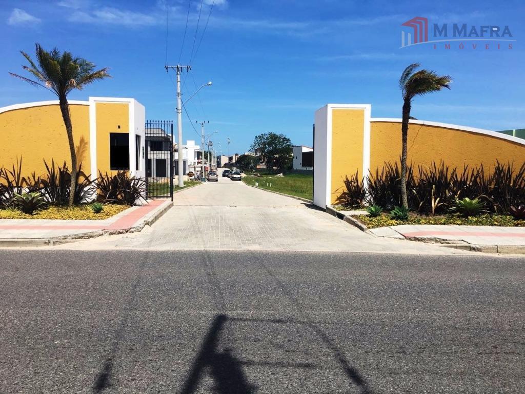 Terreno  residencial em Condomínio Fechado , à venda, Campeche, Florianópolis.