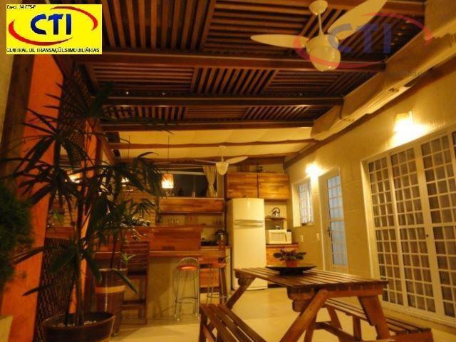 Excelente Casa em condomínio fechado, Linda , São Bernardo do Campo.