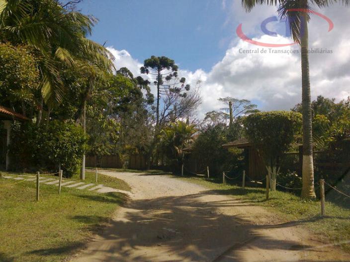 Terreno residencial à venda, Balneário Palmira, Ribeirão Pires - TE0041.