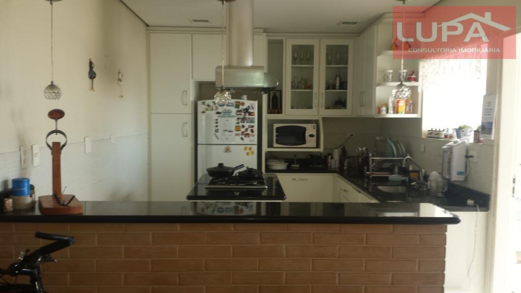 Apartamento 2 suítes à venda, Ponta da Praia, Santos.
