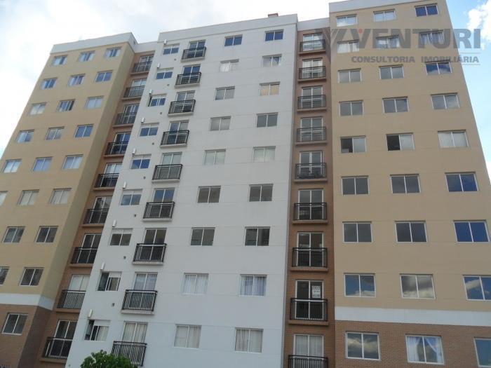 Venturi Imóveis oferece ... excelente apartamento no Uberaba!