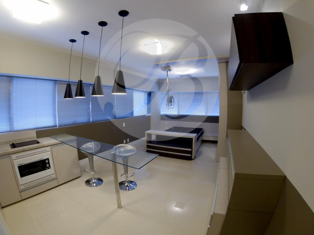 Studio  Centro - Bidese Imóveis