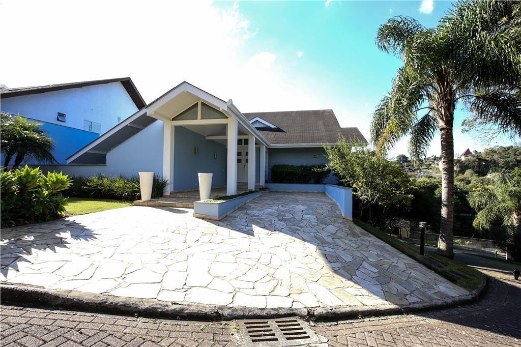 Casa Vista Alegre - Bidese Imóveis