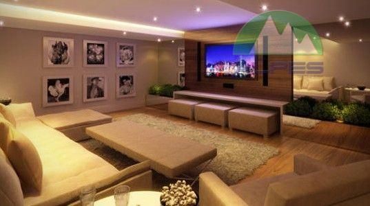 Yard Comforte Residence