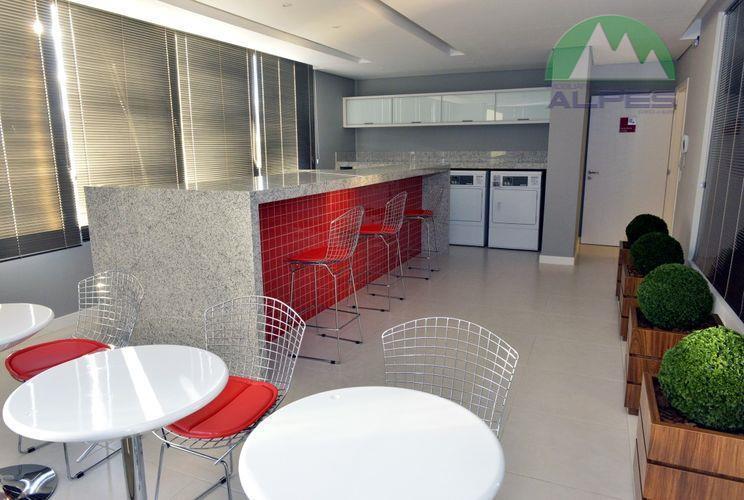 Red Curitiba
