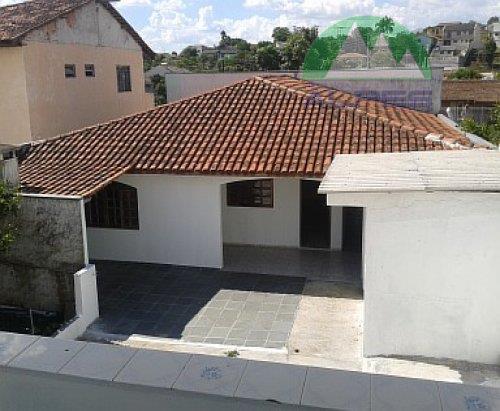 Casa  residencial à venda, Aristocrata, São José dos Pinhais.