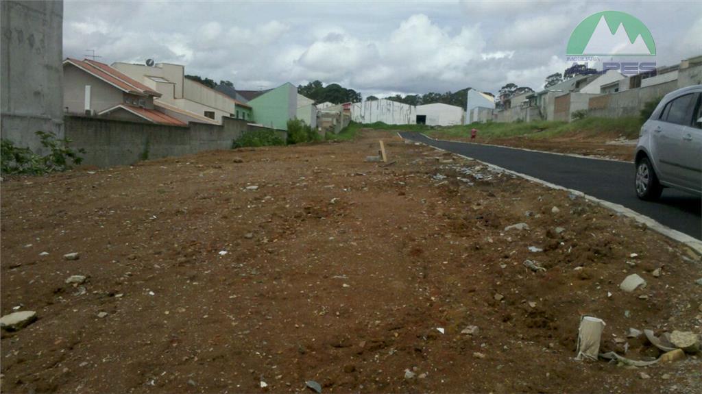 condomínio de terrenos com toda a infraestrutura implantada (água, esgoto e asfalto).02 salões de festa, espaço...