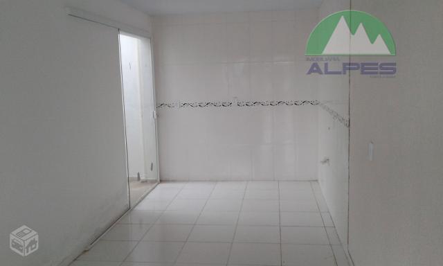 lançamento! ótima casa com 71m² em condomínio equipado com sistema de segurança (alarme / câmeras). com...