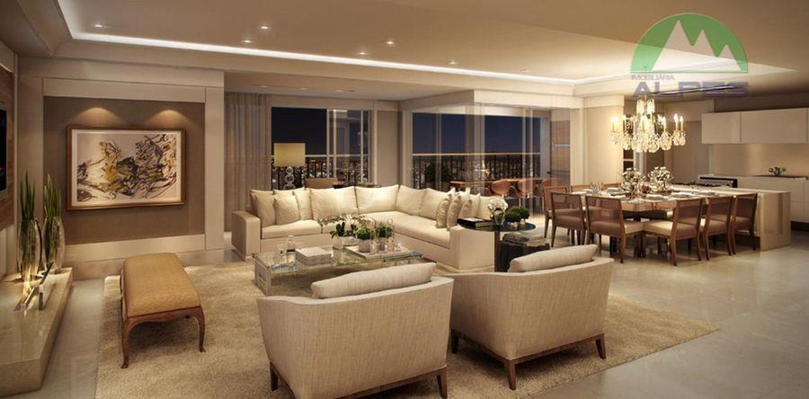 grand vert, 158-171 m, 3-4 quartos.ser autêntico é combinar estilos.hoje, o luxo está na subjetividade individual,...