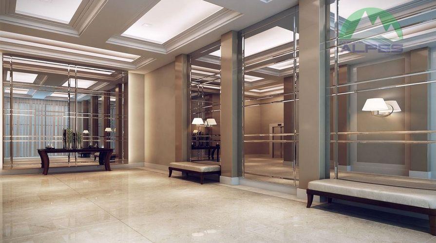 1550 batel (home batel), 45-107 m, 2 quartos.sinônimo de modernidade e sofisticação, o batel vem crescendo...