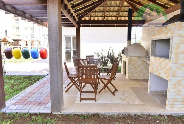 linha verde, 55-62 m², 2-3 quartos.aptos de 2 e 3 quartos com completa área de lazer....