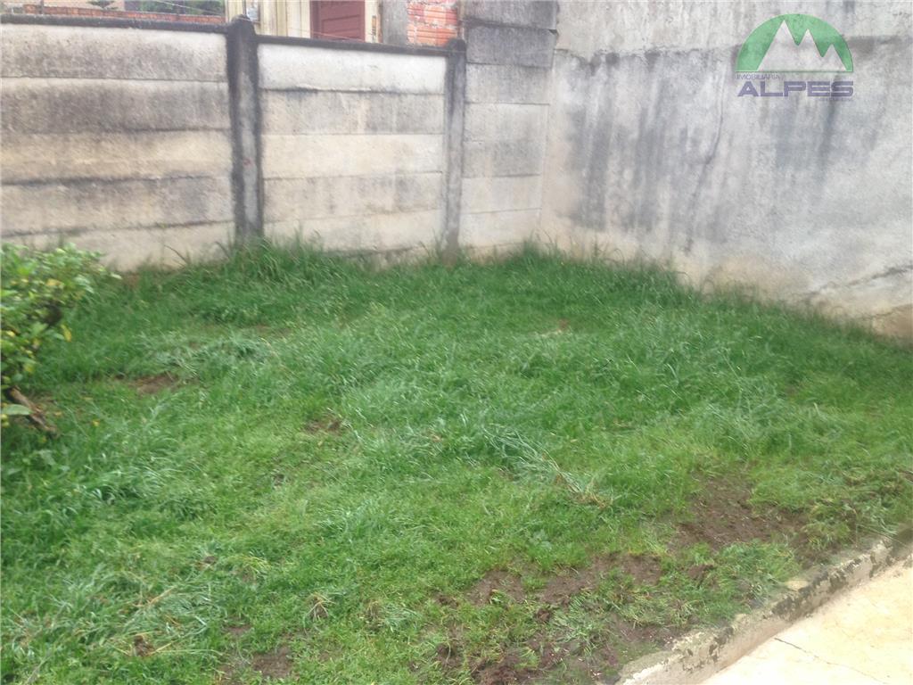 terreno residencial , localizado no bairro portão próximo ao shopping e terminal . excelente potencial de...