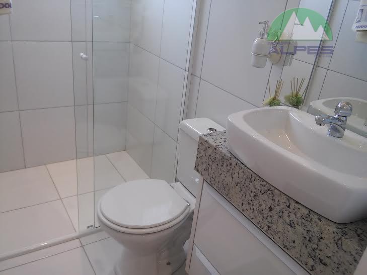 o sonho da casa própria que cabe no seu bolso!!empreendimento com 512 unidades contendo 10 áreas...