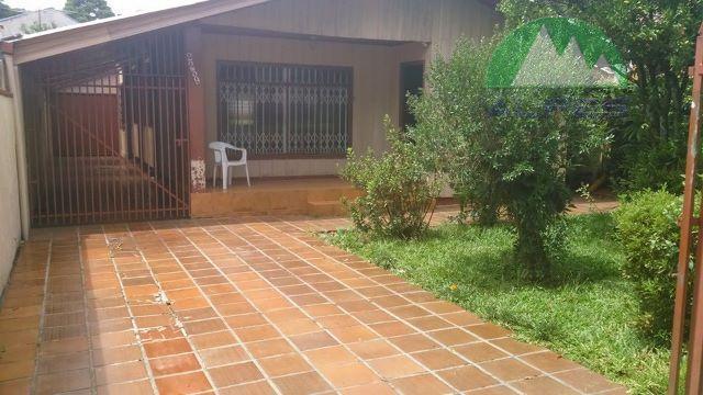 terreno 11,33 x 34,24 totalizando 388m², com uma casa de madeira. excelente para construção de comércio....