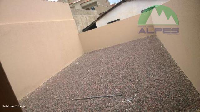 preço: r$160.000linda casa no bairro gralha azul fazenda rio grande contendo 3 quartos, sala ,cozinha, banheiro,...