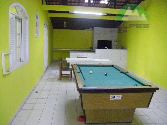 Casa residencial à venda, Barra do Saí, Itapoá. de Imobiliária Alpes.'