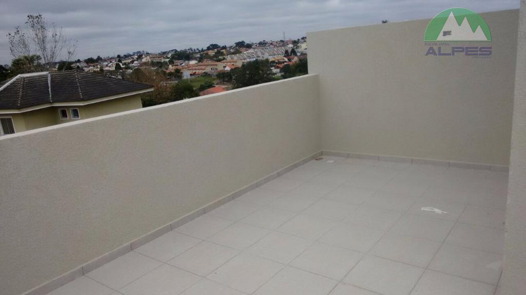 unidade 11. excelente apartamento, ensolarado, excelente padrão de acabamento, projeto funcional, aquecimento em todas as torneiras....