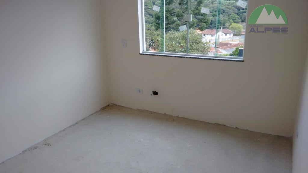 excelente apartamento e local privilegiado, excelente padrão de acabamento, projeto funcional salas de estar e jantar...