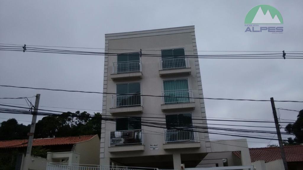 apartamento com 2 dormitórios, excelente padrão de acabamento, projeto funcional, salas de estar e sala de...