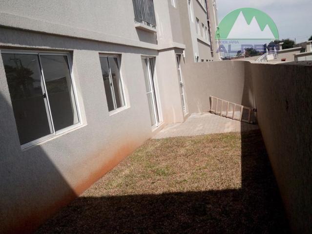 excelentes apartamentos, são 28 unidades disponíveis, com 60m², 2 quartos, sala, cozinha, área de serviço, sacada,...