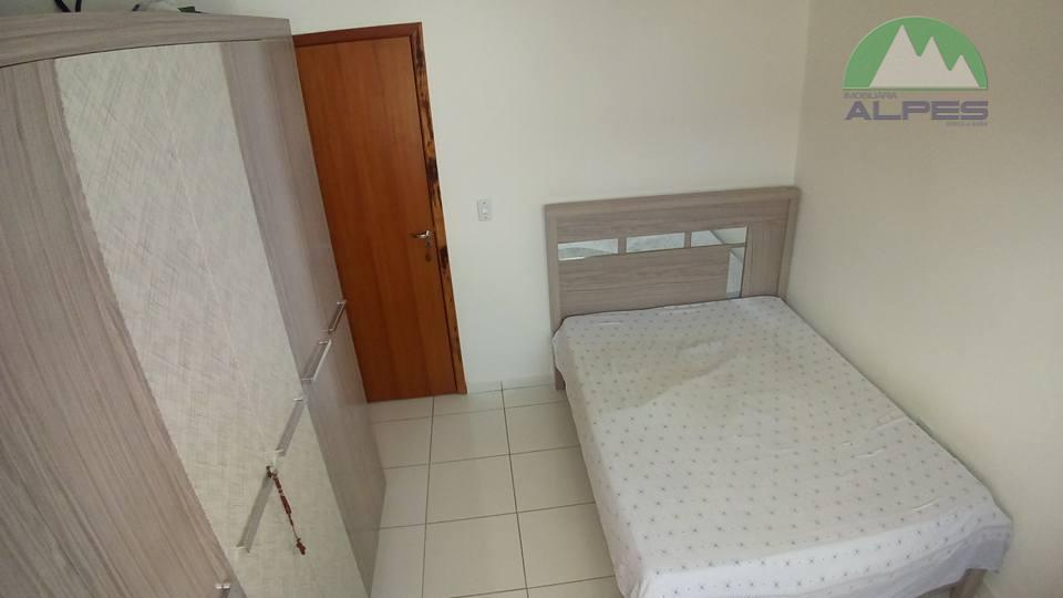 casa dentro de condomínio para locaçãocasa para locação.fazenda rio grandesendo 2 dormitórios, sala de estar, sala...