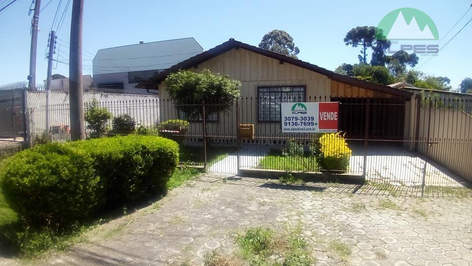 Terreno industrial à venda, Hauer, Curitiba.