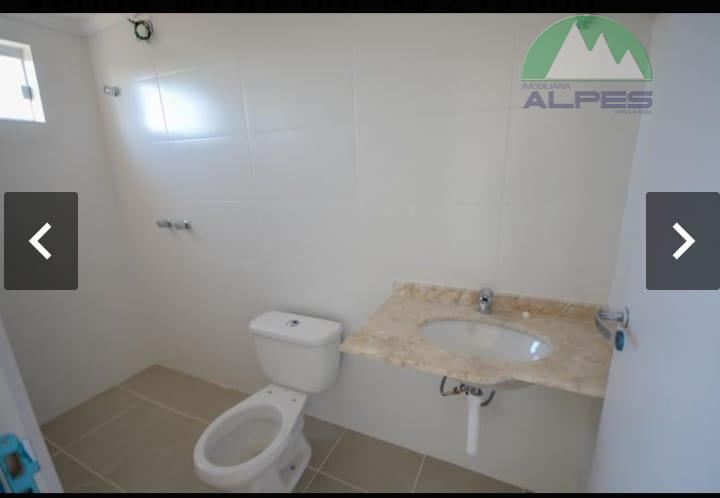 apartamento 2 quartos com suíte no boa vistao residencial belle vie tem localização privilegiada, estando em...