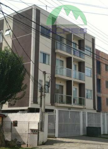 Apartamento Cidade Jardim (semi-mobiliado) Próximo Centro de São Jose