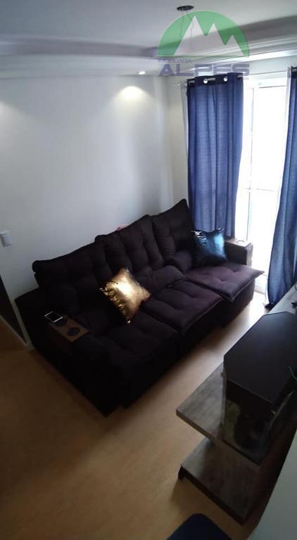 descriçãopremier residence xaxim - apartamentos e sobrados prontos para morar!!!plantas a sua escolha:apartamentos de 2 dormitórios...