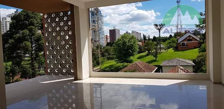 inspirado na beleza e na arte daarquitetura oriental, o edifício akkaré sem dúvida uma escolha paraquem...