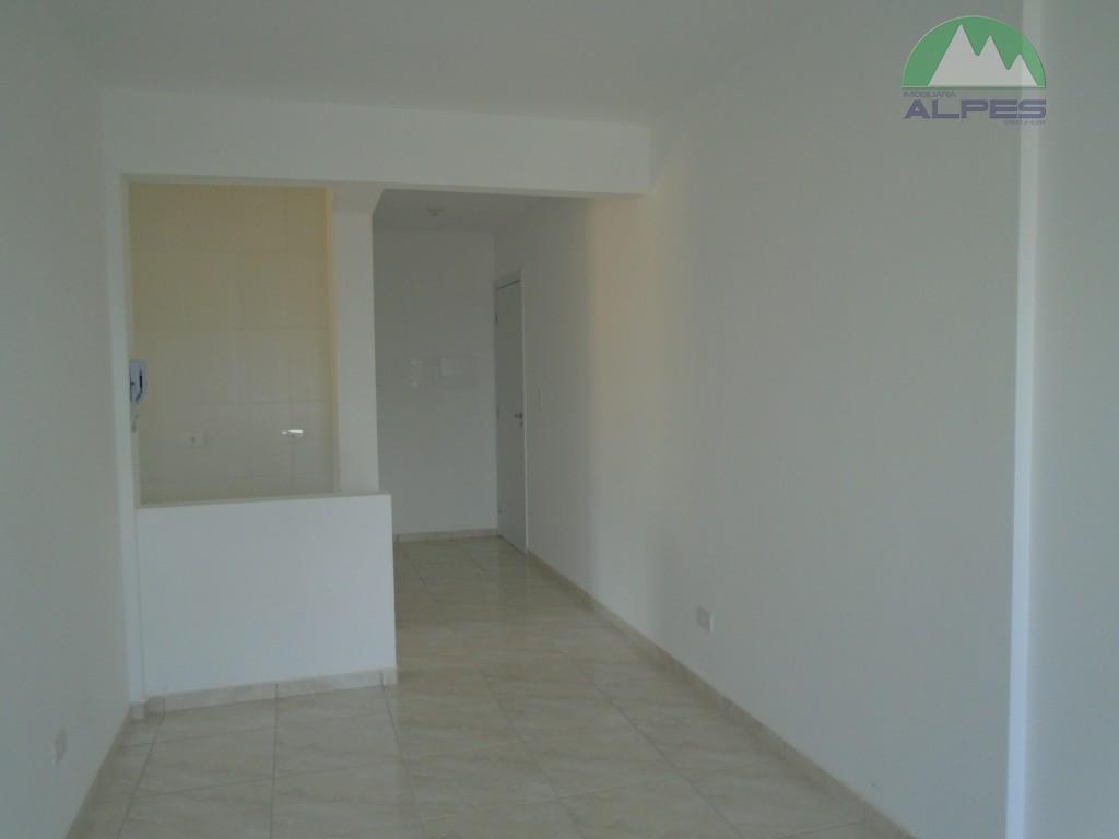 apartamento em pinhais!!!