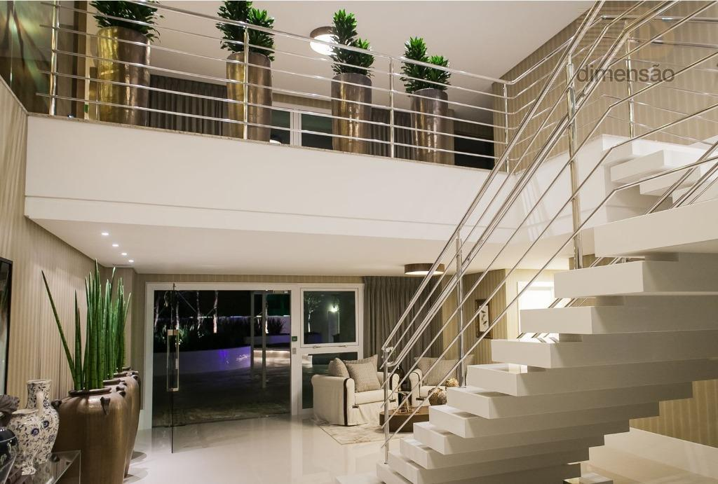 Mirage - Condomínio Residencial