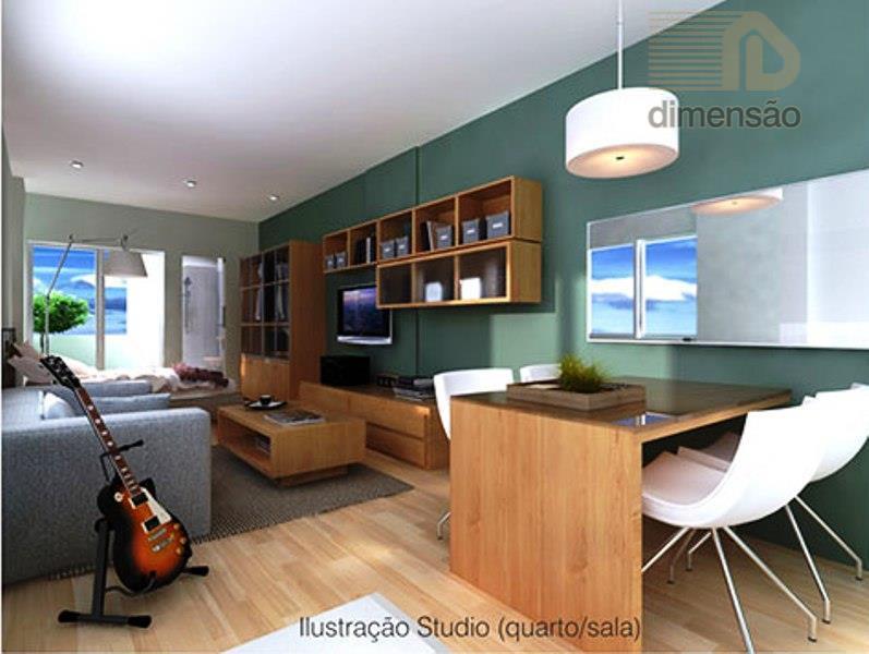 Studio (Perspectiva)