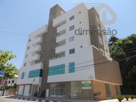 Apartamento NOVO à venda, Balneário Camboriú.