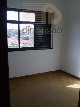 lindo apartamento - situado na rua tocantins, 160 - ed. sunset garden - com 02 dormitórios,...