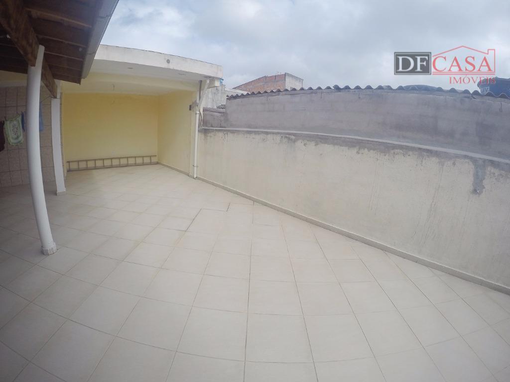 Casa Padrão à venda, Guaianazes, São Paulo