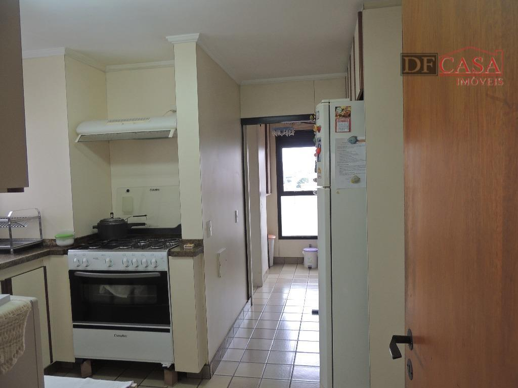Apartamento Padrão à venda, Vila Monumento, São Paulo