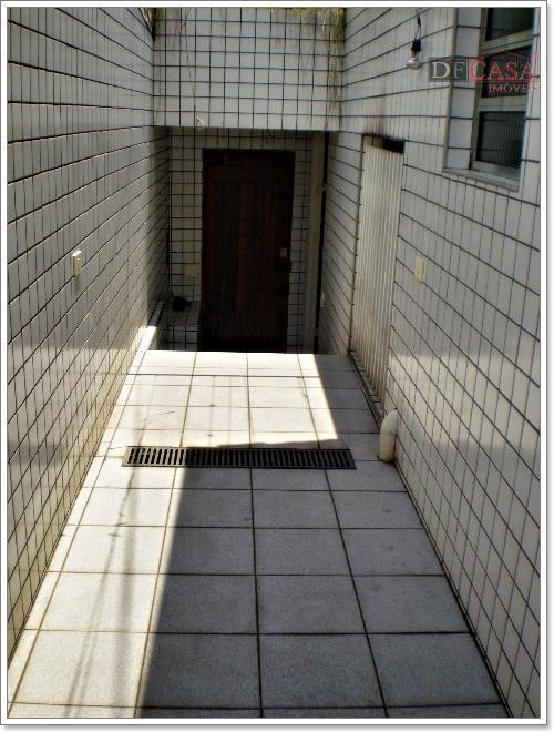 Casa Padrão à venda, Vila Monumento, São Paulo