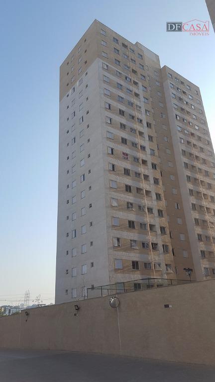 Apartamento Padrão à venda, Quinta Da Paineira, São Paulo