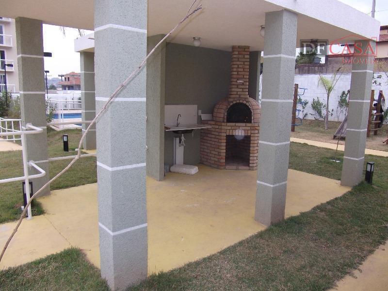 Apartamento Padrão à venda, Vila Cosmopolita, São Paulo