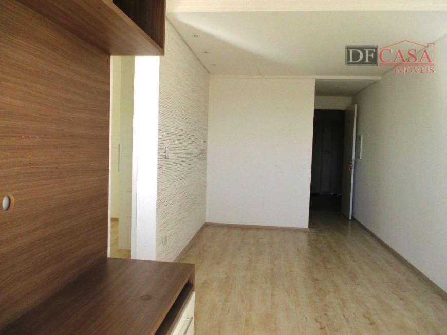 Apartamento Padrão à venda, Vila Guilhermina, São Paulo