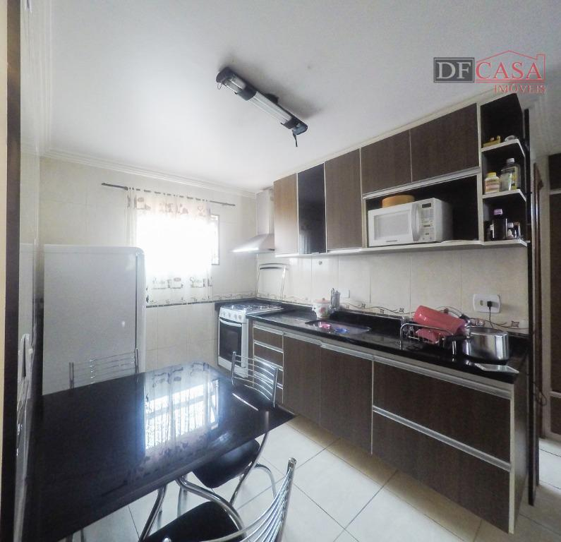 Apartamento Padrão à venda, Artur Alvim, São Paulo
