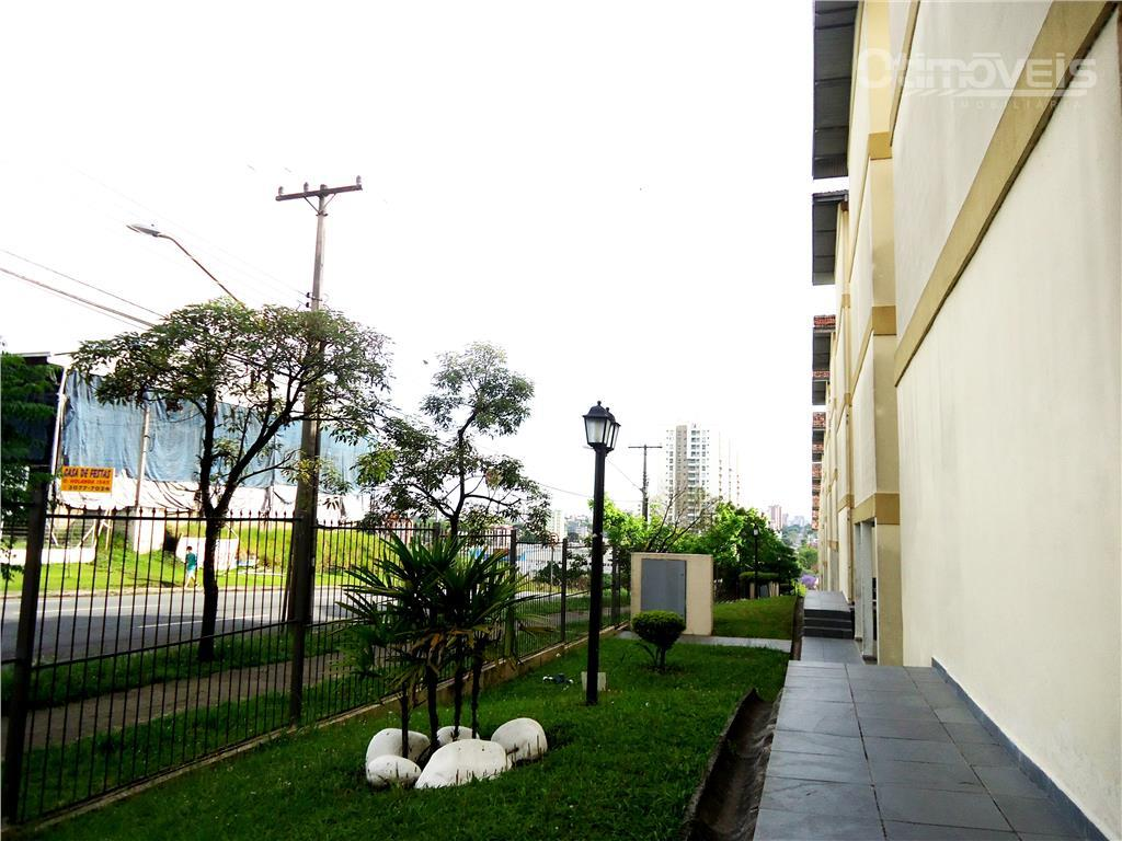 Imagens de #1F2C13  curitiba pr boa vista Otimoveis Curitiba Imoveis i4 no 1024x768 px 3006 Box Banheiro Curitiba Pr