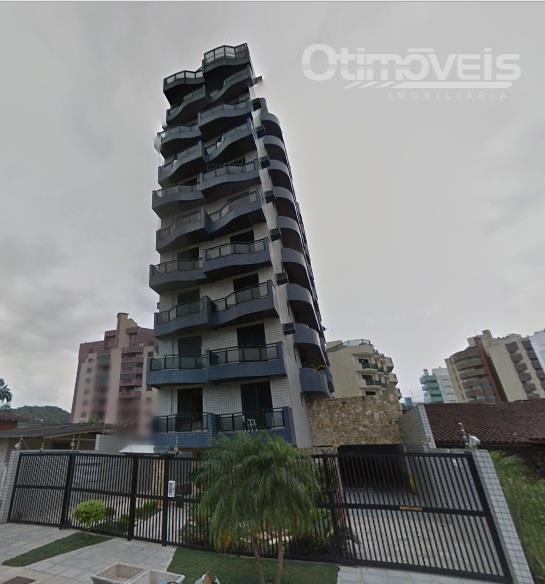 Apartamento à venda, Centro, Guaratuba. de Otimóveis Imobiliária - Curitiba.'