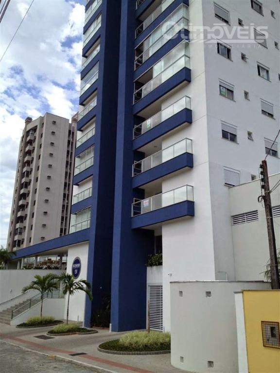 Apartamento à venda, Escola Agrícola, Blumenau. de Otimóveis Imobiliária - Curitiba.'