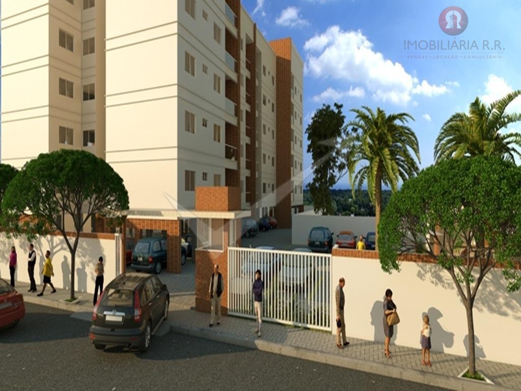 Cancun Residence