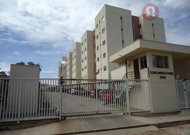Excelente Apartamento pra Morar ou Investir