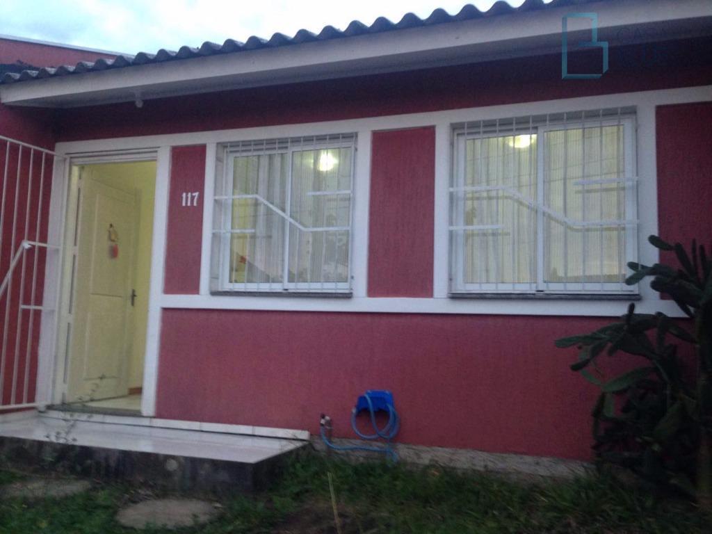 Casa  residencial à venda, Lomba da Palmeira, Sapucaia do Sul.