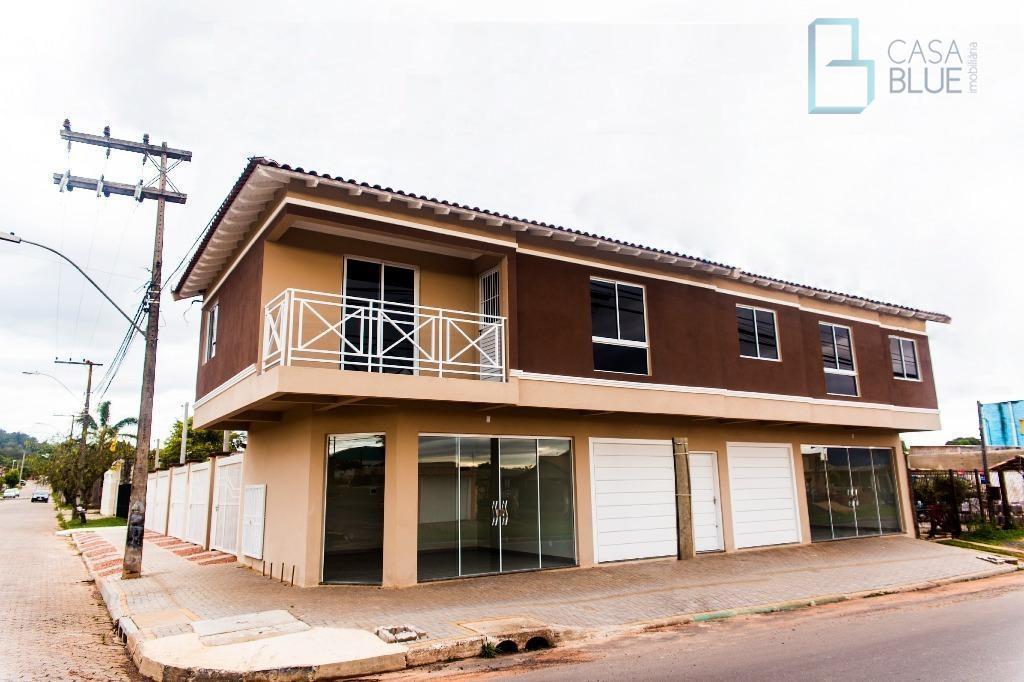 Apartamento  residencial à venda, Ipiranga, Sapucaia do Sul.