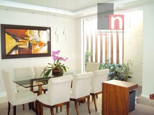 Casa residencial à venda, Saguaçu, Joinville - CA0004.